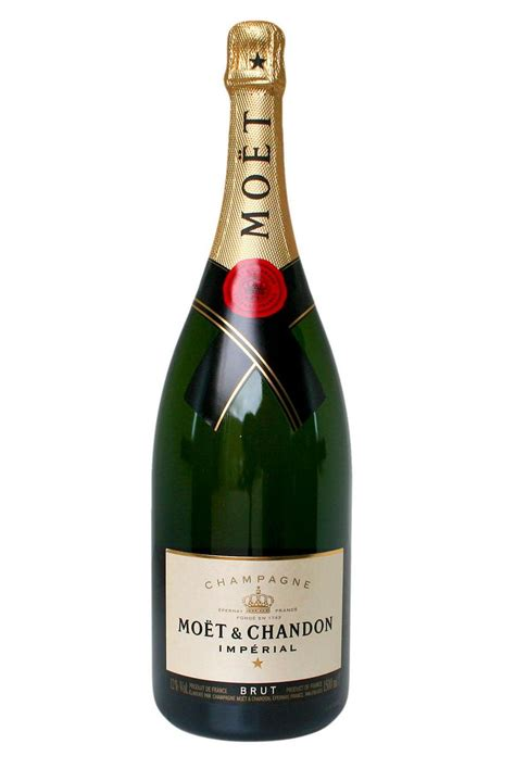 moet and chandon brut imperial rose by mo 235 t chandon