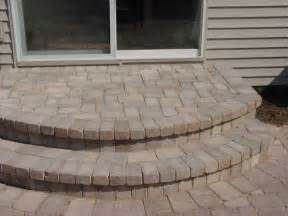 Unilock Calculator Lake County Il Unilock Paver Stoops Bricks Amp Paver Stones