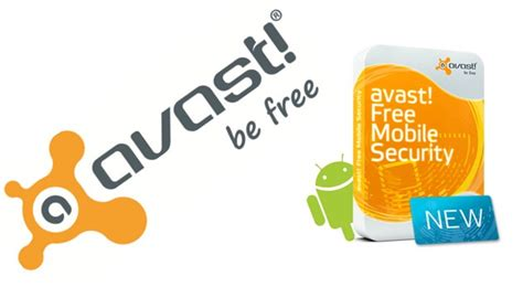 avast mobile anti theft 5 best security apps for your android phone modernlifeblogs
