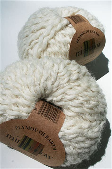 alpaca yarn pattern knitting knitting with alpaca yarn free patterns very simple free