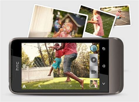 format factory htc one htc one v video converter excellent htc video converter