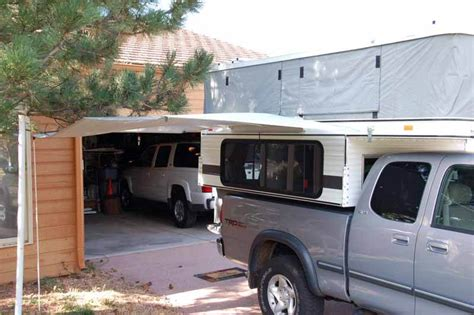 Rv Awnings Mart by The Best 28 Images Of Shady Boy Awning Shady Boy Awning