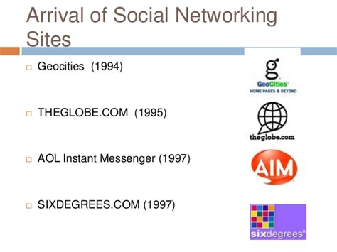 social networking effects effects of social networking