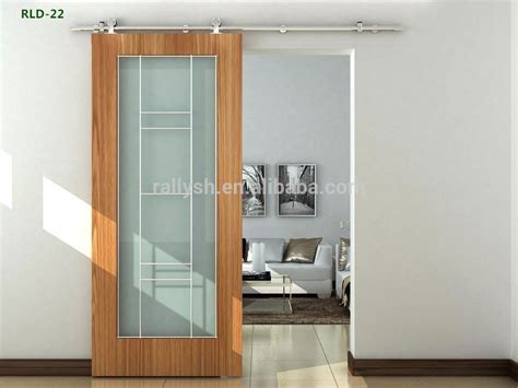 Interior Sliding Partition Doors Wood Interior Sliding Barn Door Partition Panel Design Buy Antique Sliding Door Hardware