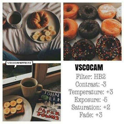 vsco hb2 tutorial 17 best images about vsco cam filters on pinterest adobe