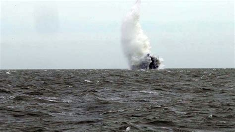 battle of thames river quizlet watch royal navy detonates 1 100 pound world war ii bomb