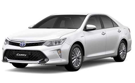Toyota Camry India Toyota Camry In India Features Reviews Specifications
