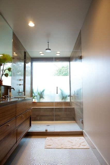 long narrow bathtub 82 best home bathroom long narrow images on pinterest
