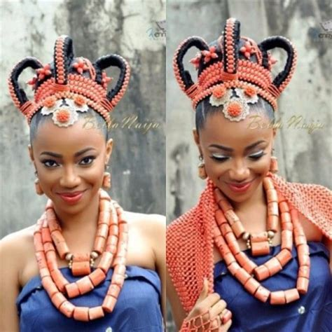 latest and most beautiful yoruba traditional wedding outfits 11 stunning traditional nigerian wedding hairstyles