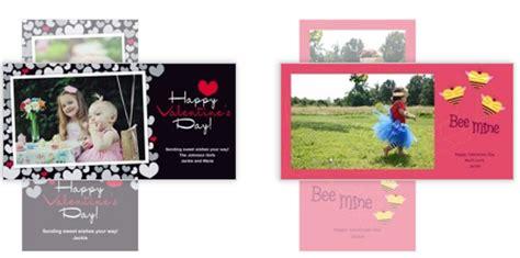 Mpix Gift Card - mpix com