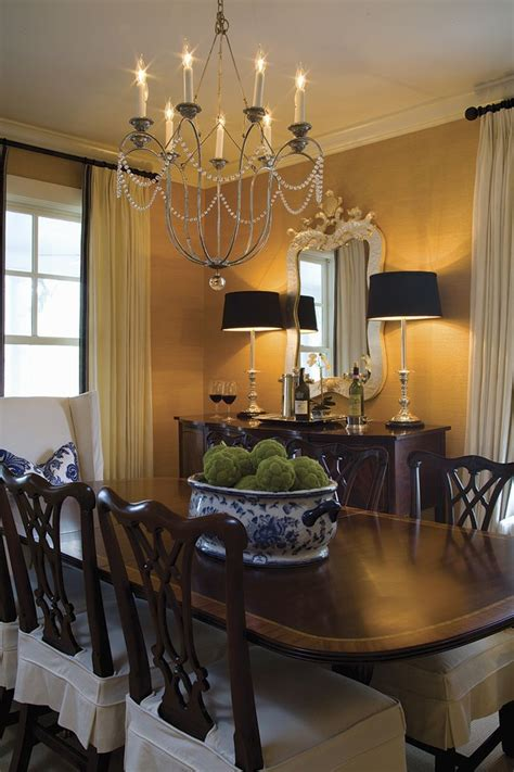 Great Dining Rooms Great Dining Room Wallpaper Ideas