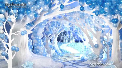 fairy tale fantasy complete theme youtube