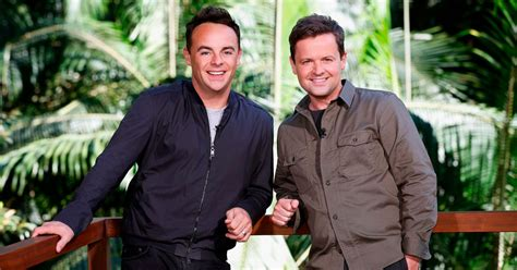 im a celeb get me out of here 2010 this is how much i m a celebrity get me out of here stars