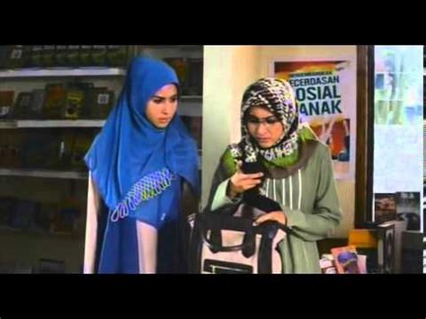 film cinta suci zahrana cinta suci zahrana full movie 2012 youtube