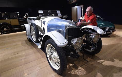 vintage opel car 100 vintage opel cars user images of opel kadett i