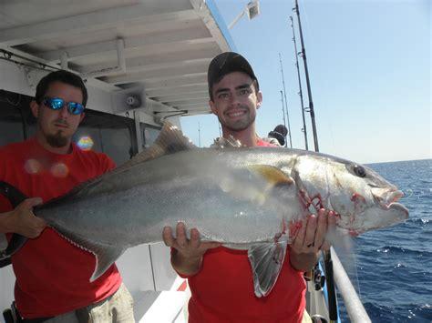 deep sea fishing party boat clearwater fl 39 hour overnight fishing trip hubbard s marina john s
