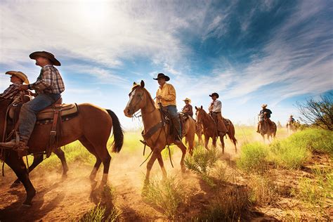 stealing a cowboys books photographer pays tribute to cowboys of the