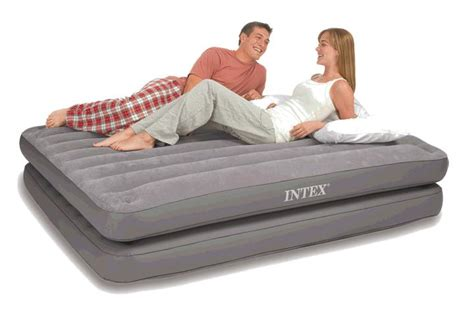 airbeds   queen size air bed    airbed