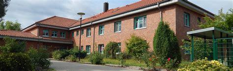 deutsche bank wernigerode wohneinrichtungen lebenshilfe wernigerode
