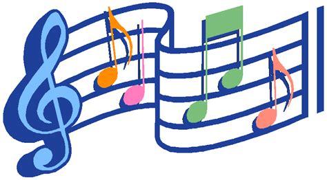 Music clipart color clipartsgram com