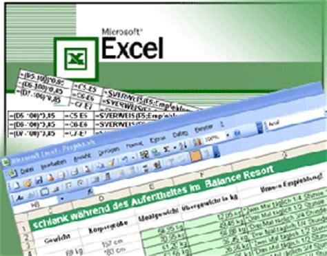 layout excel que es microsoft excel y de access qu 201 es excel