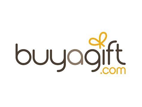 buyagift vouchers discount codes