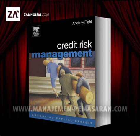 Manajemen Pemasaran Jl 2 manajemen keuangan buku ebook manajemen murah