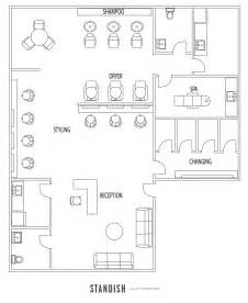 hair salon floor plan maker part 28 salon