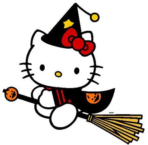 imagenes de halloween hello kitty printable halloween hello kitty pinterest