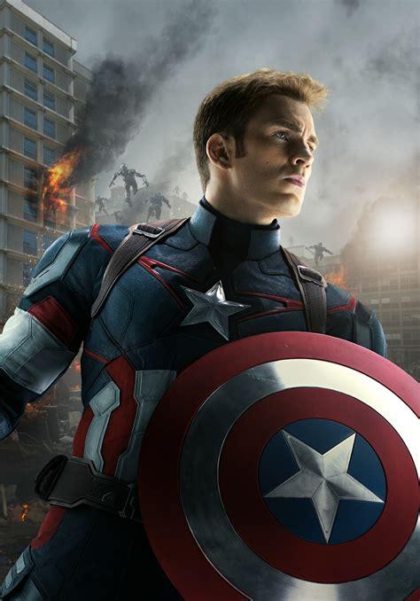 film thor captain america the evolution of captain america s uniform geektyrant