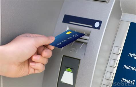 how to make atm card what is a service fee with pictures