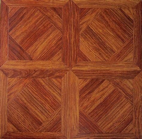 Wood Parquet Flooring by China Hdf Laminate Parquet Wood Flooring Sd Y705 China