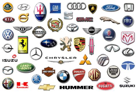 expensive cars names the gallery for gt expensive car brands logos