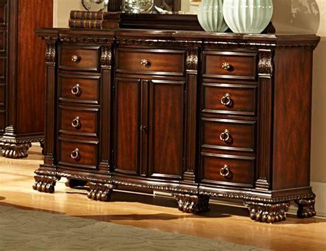 homelegance 2168 orleans bedroom set on sale