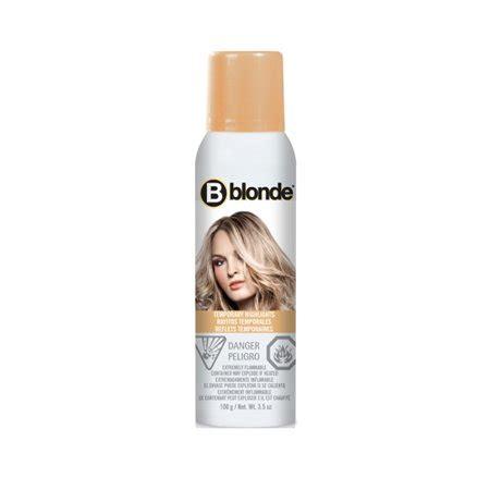 bwild color spray 3 pack jerome bwild temporary hair color spray
