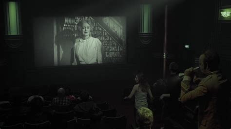 house of wax 2 films in films house of wax