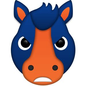 uga, gsu ncaa tournament emojis for your approval