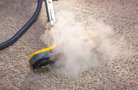 Unangenehmer Geruch Schlafzimmer by Teppichboden Stinkt 187 So Entfernen Sie Unangenehmen Geruch