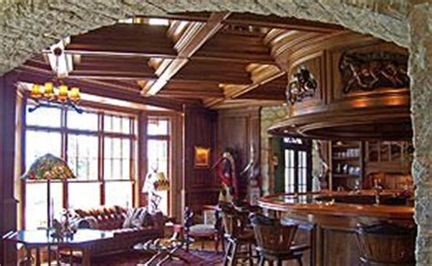 woodworking show st louis woodwork rockler woodworking st louis plans pdf