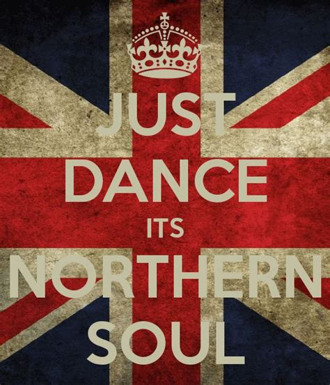 best northern soul 17 best ideas about northern soul on