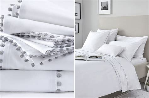 beautiful bedding beautiful bedding for 2016 rock my style uk