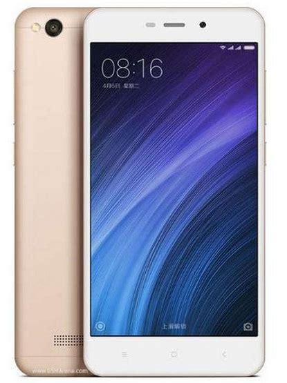 Dan Spek Hp Xiaomi Redmi 4 spek dan harga xiaomi redmi 4a november 2016 terbaru 2018 info gadget terbaru