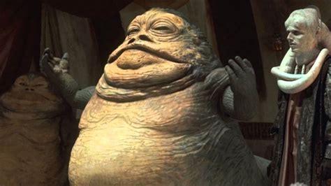Wars Jabba The Hutt Sound Effects