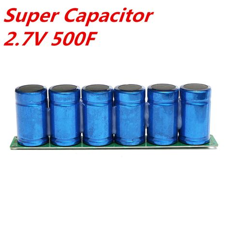 wholesale capacitors buy wholesale capacitor 16v from china capacitor 16v wholesalers aliexpress