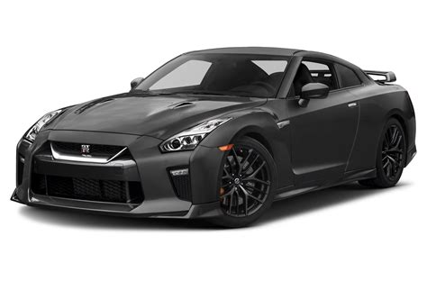 what is the price of a nissan gtr nissan gt r pricing reviews and new model information