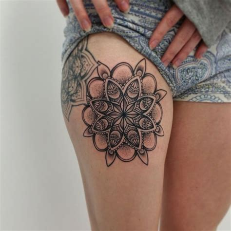 henna tattoo youngstown ohio 207 best images about tattoos on