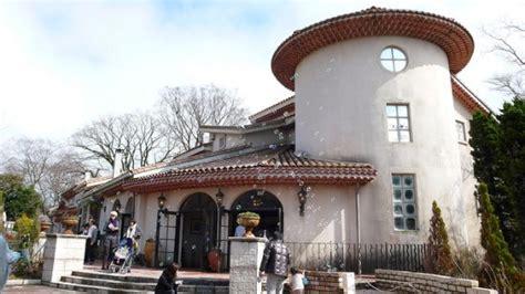 Kaos Wisata Eropa Europe Souvenir Wisata Kaos Dunia museum prince hakone info liburan dan wisata di