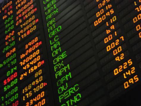 Stock Market Stock Market Advice Stock Trading Advice Qwoter