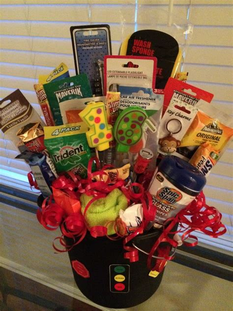 sweet gifts for sweet 16 gift ideas best 25 sweet 16 gifts ideas on
