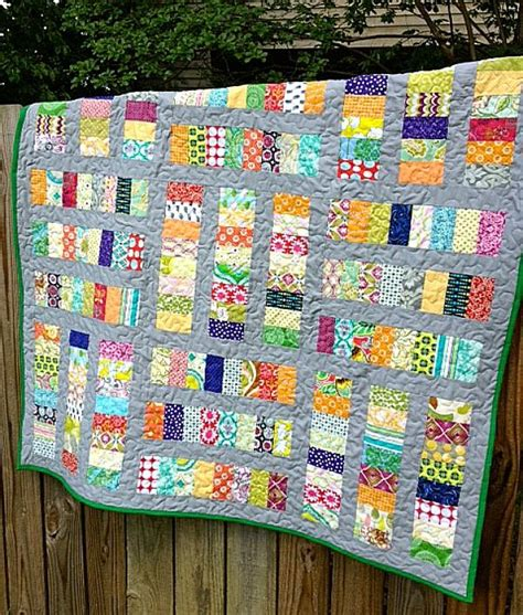 Coins Quilt by 18 Best Images About Sidewalk Quilts On Coins